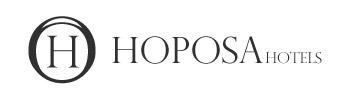 logo-hoposa
