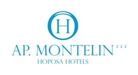montelin